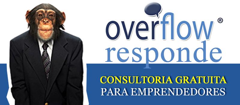 Consultoría digital Gratuita en Marketing y Negocios