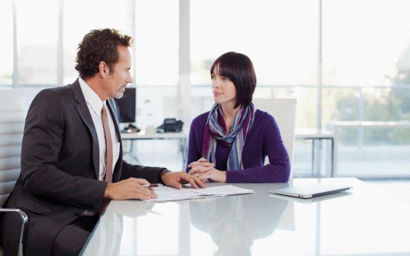 Consultoria Sistemas Comerciales Corporativos
