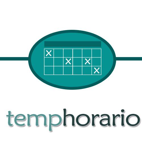 Temphorario.com