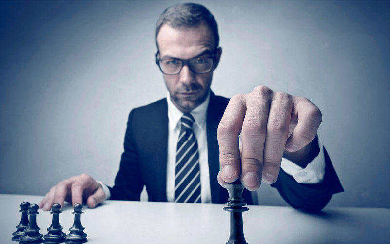Competencias para el emprendimiento empresarial