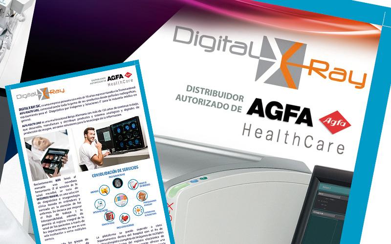 Aviso y articulo para Digital