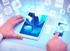 Club de ingresos digitales Overflow