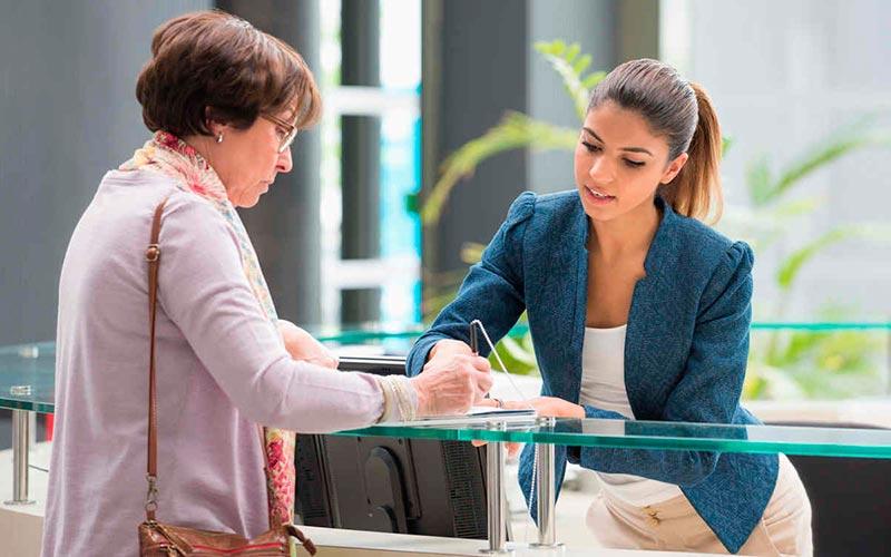 ¿Cómo estandarizar la atención al cliente?