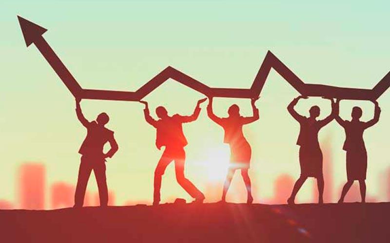Evaluar el desempeño de las organizaciones