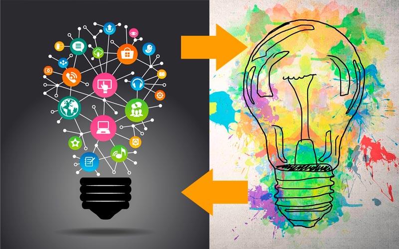 Objetivos y principios del Marketing integral