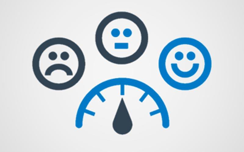 Un trabajador feliz rinde mucho más que uno descontento o gestionado bajo el miedo