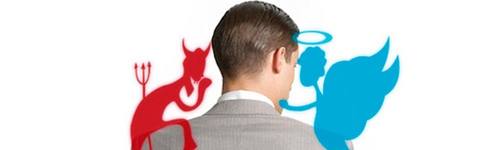 Ética en las compras, una postura clave en las organizaciones