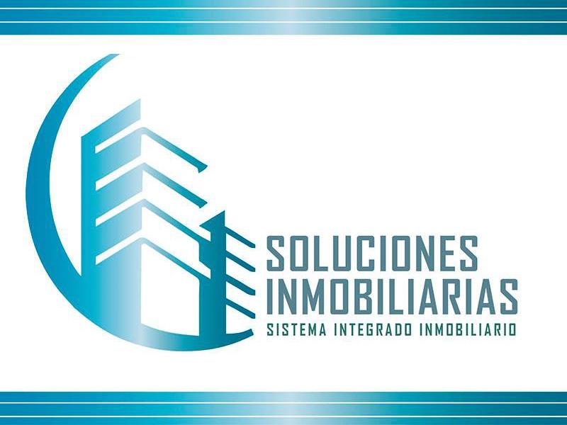 María Espinoza emprende en Grupo Soluciones Inmobiliarias