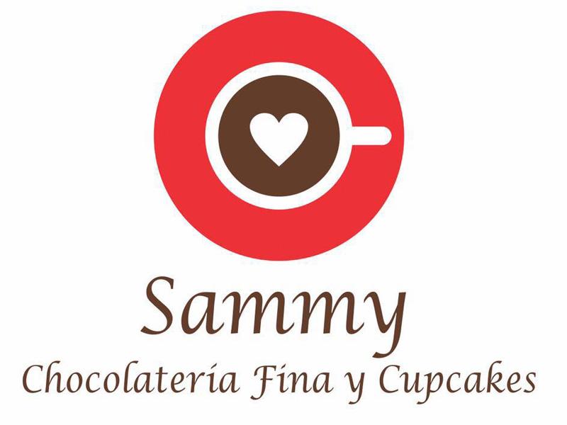 Sammy Chocolatería fina y Cupcakes