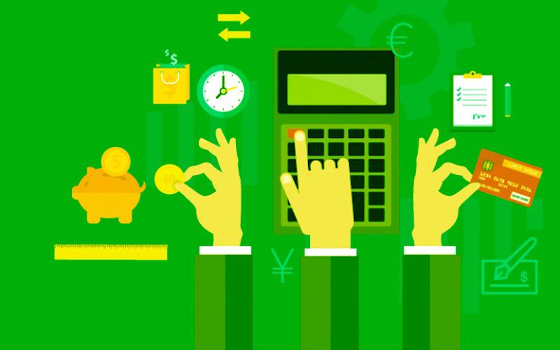 Las metas o resultados numéricos deben monitorearse a través de la gestión de objetivos