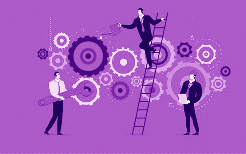 ¿Qué implica apostar por la innovación en mi negocio?