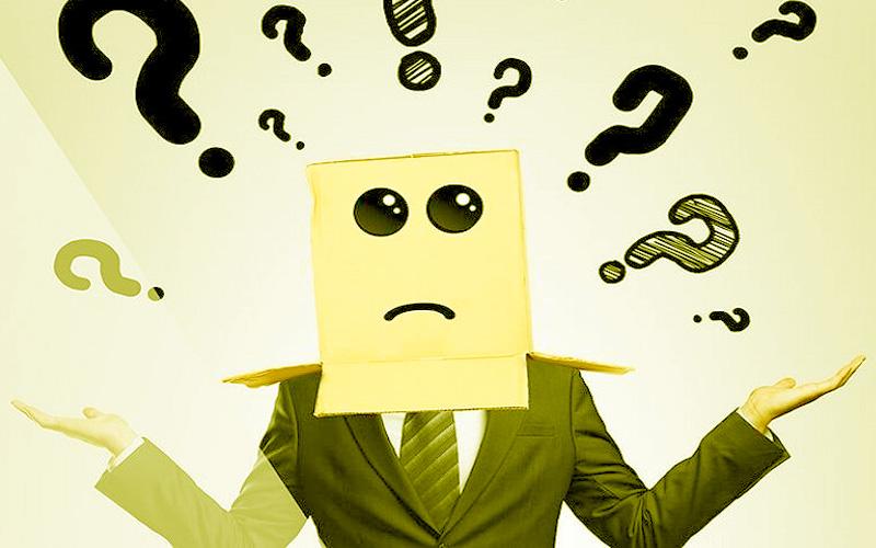 ¿Quién motiva al emprendedor?