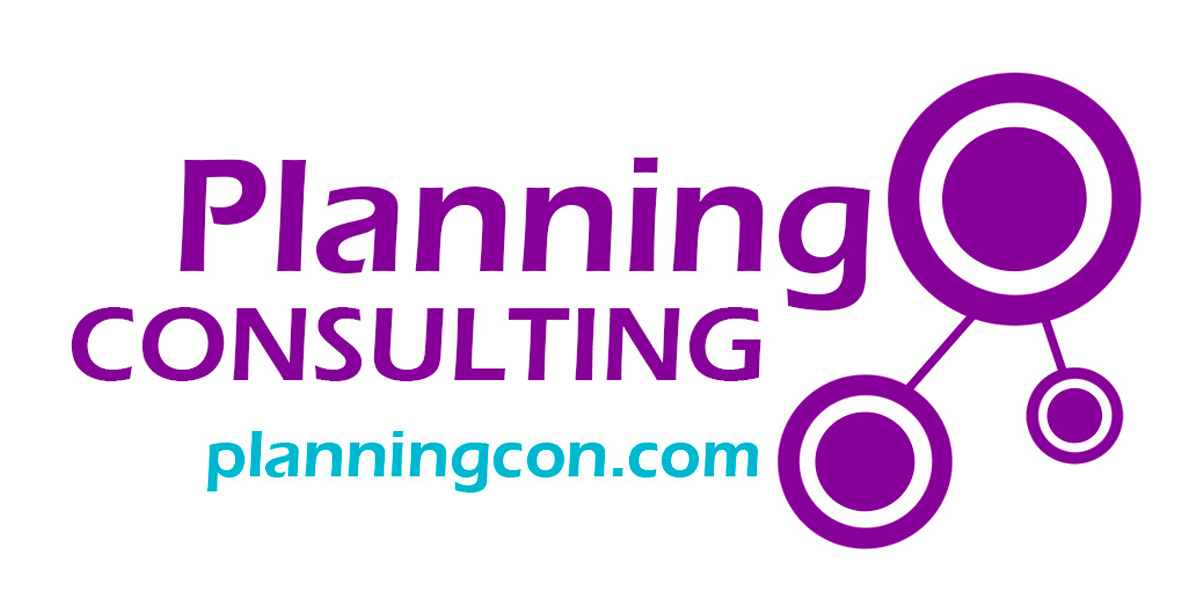 Planing Consulting