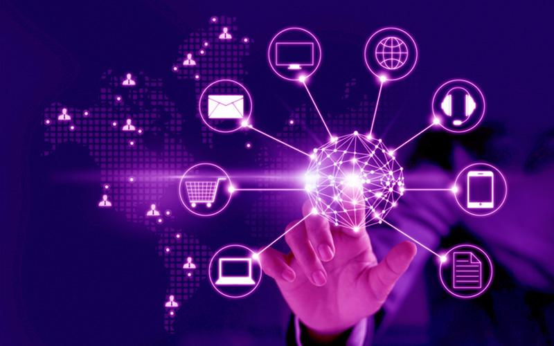 Principales técnicas para desarrollar innovación