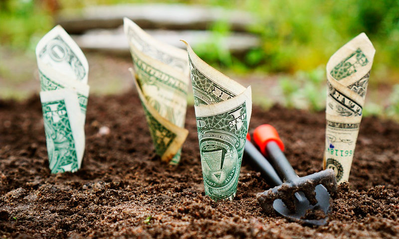 Cómo mejorar la economía personal con una mirada emprendedora - Overflow.pe