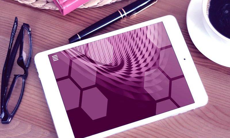 Investigación tradicional o digital en los negocios - Overflow.pe