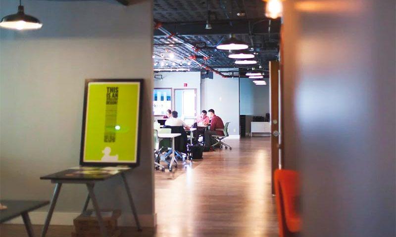 La investigación y su importancia en los negocios - Overflow.pe