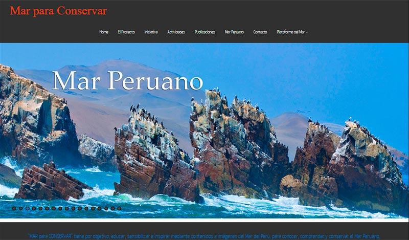 marparaconservar.com