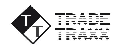 Logotipo Trade Traxx - Overflow.pe