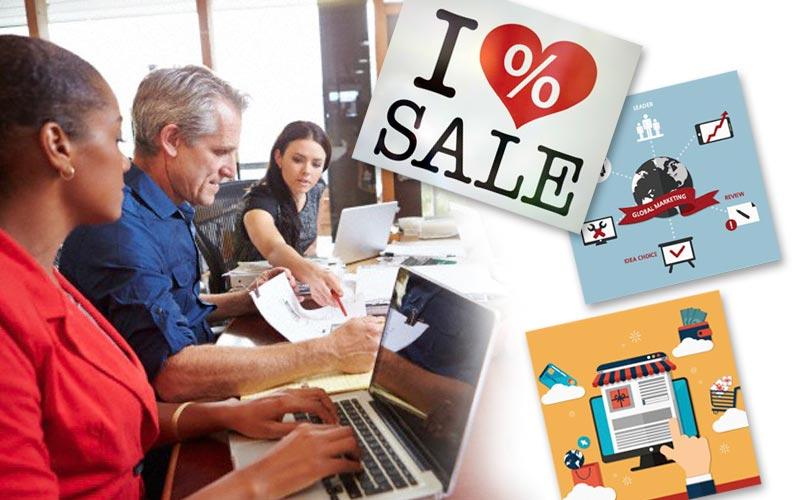 Difunde tu emprendimiento en nuestro Directorio y conéctate con más clientes