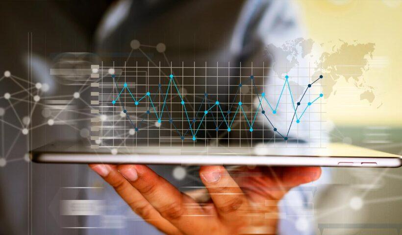 Aportes de la tarea administrativa de controlar en los negocios - Blog Emprendedor Overflow.pe