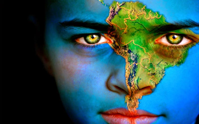 educacion latinoamerica editorial