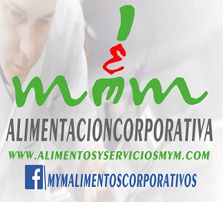 M&M Alimentos Corporativos