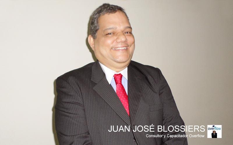 Juan Jose Blossiers
