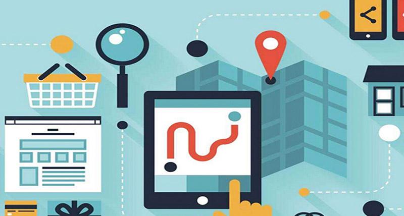 Nuestro enfoque de servicio cumple las Normativas y la estrategia de Marketing de Contenidos - Overflow.pe