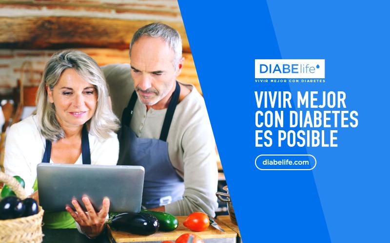 diabelife.com