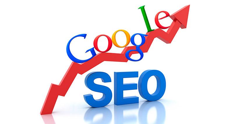 Mejora el potencial de registro y posicionamiento con artículos de contenido para tu sitio web