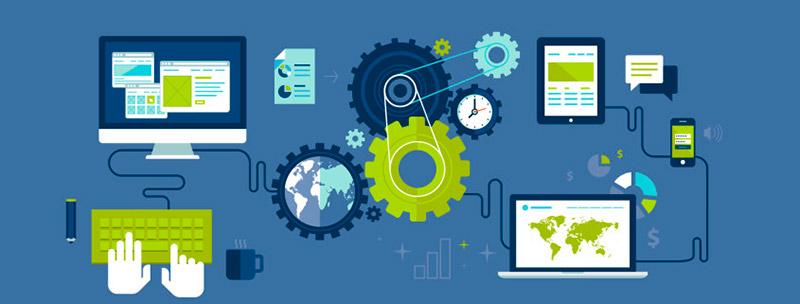 Vale la pena optimizar al máximo el servicio delivery y obtener el máximo control en las entregas - Overflow.pe