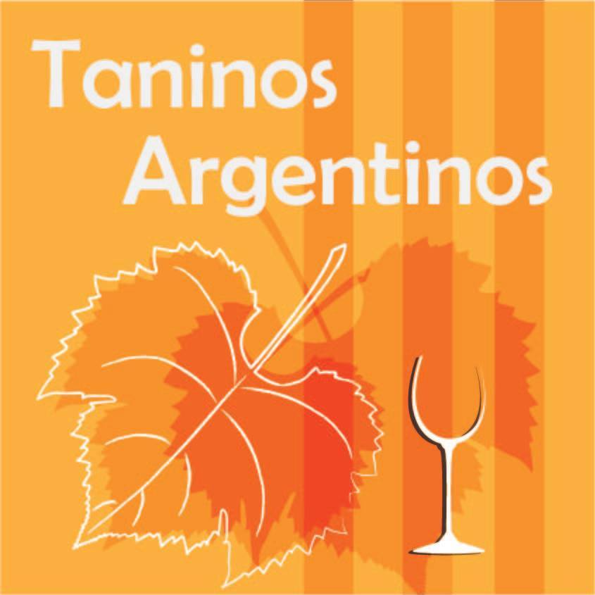 Taninos argentinos