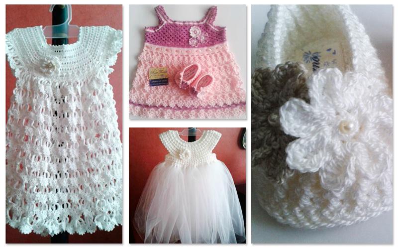 Productos de Rosa Forno Collection