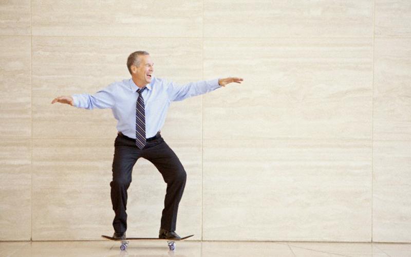 Diferencia entre capacitación y entrenamiento