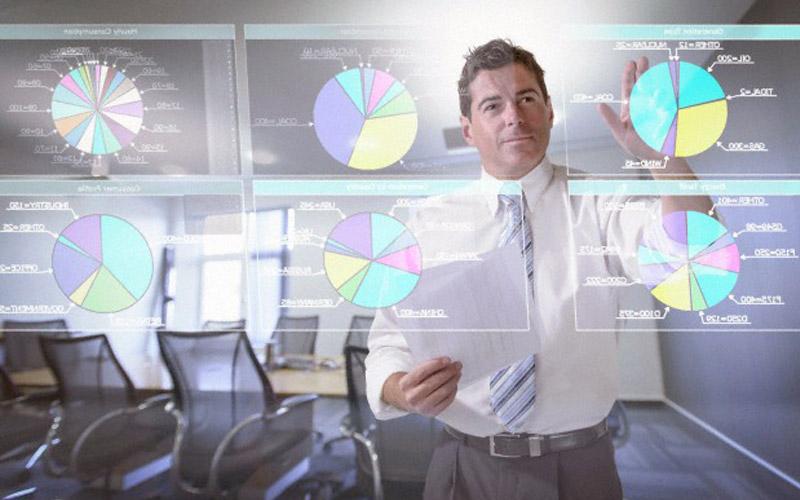Obtener conclusiones importantes del análisis del mercado