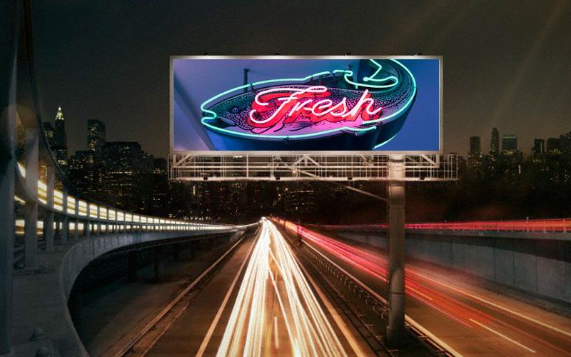 Premisas ineludibles de una publicidad eficaz