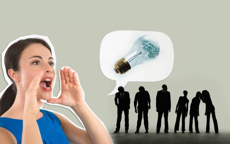 El impacto de la comunicación Eficaz en el éxito emprendedor - Overflow.pe