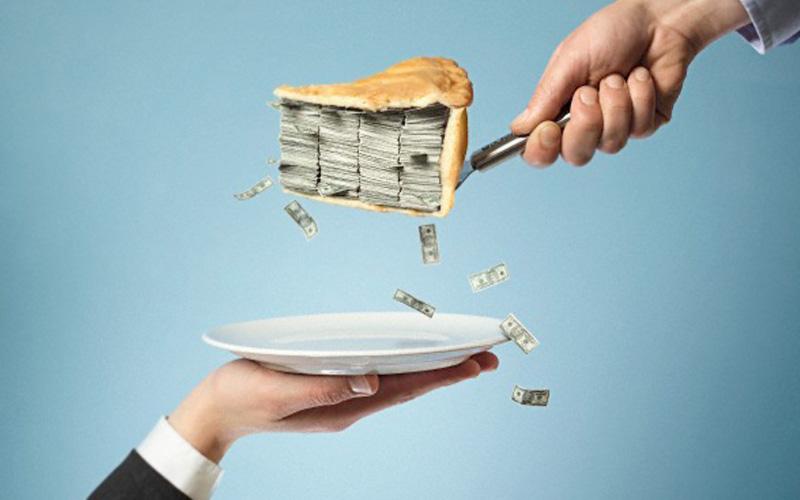 La Cultura financiera es cada vez más importante  - Overflow.pe