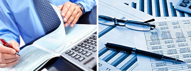La mirada financiera en los negocios nos permite alinear las diferentes visiones y crear valor con aporte hacia la rentabilidad y la propiedad