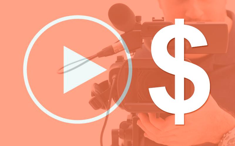 ¿Funciona la estrategia de video marketing? - Overflow.pe