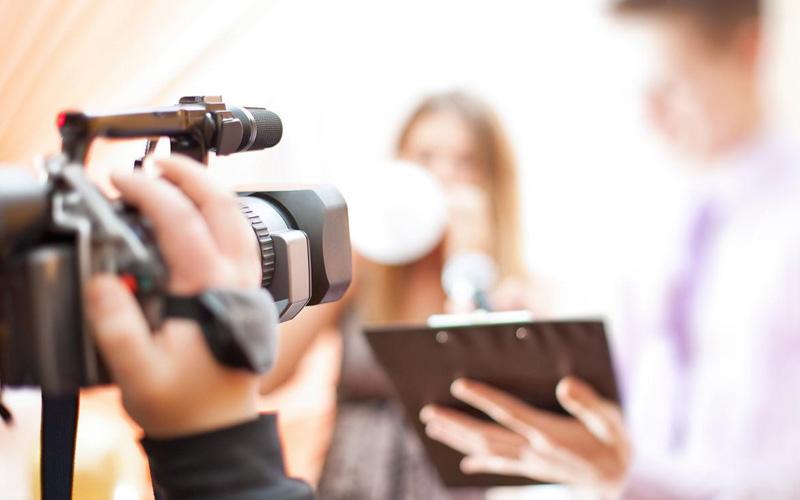 Cómo hacer funcionar una estrategia de video marketing
