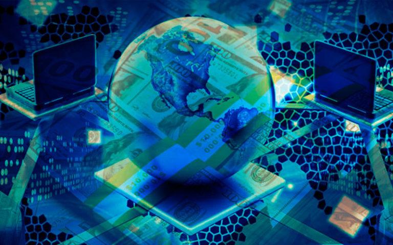 Gana dinero al crear ingresos digitales en Internet - Overflow.pe