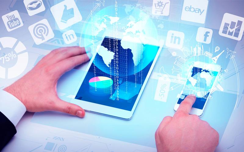 Para Elevar tus ventas digitales se necesita desarrollar acciones integrales efectivas enfocadas en el usuario meta - Overflow.pe