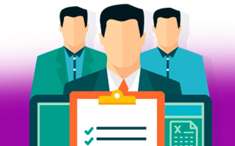 La existencia de procesos de evaluación y autoevaluación explican mucho de que significa ser profesional - Overflow.pe