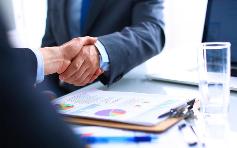 ¿Son útiles las alianzas corporativas?