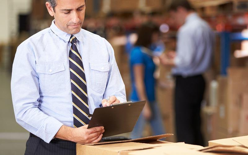 Criterios para gestionar las compras en los negocios