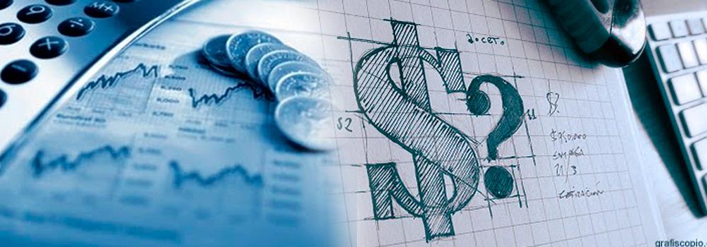 Dimensión financiera de la fijación de precios
