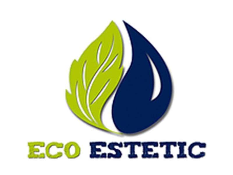 EcoEstetic - Productos de Limpieza ágil y ecológica de Autos