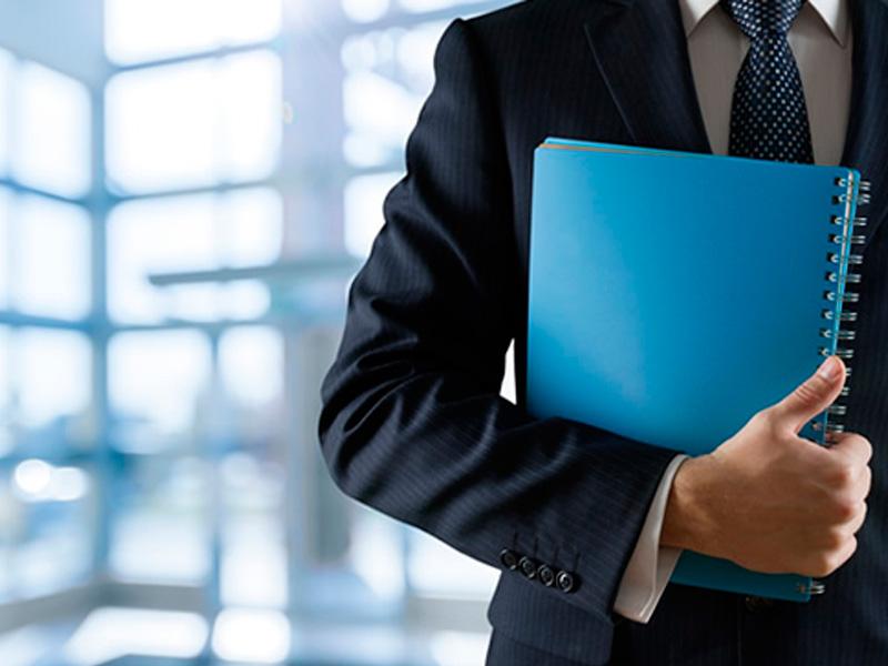 Los méritos y resultados del autoaprendizaje conectan con muchisimos valores emprendedores - Overflow.pe